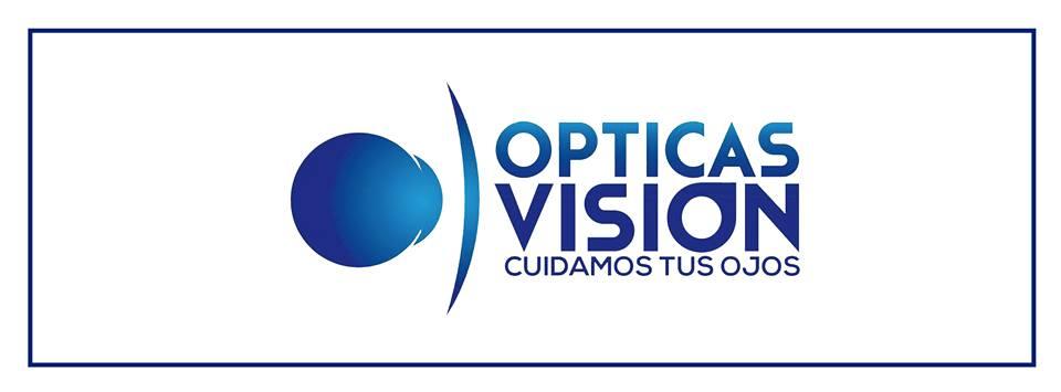 Opticas y oftalmólogos
